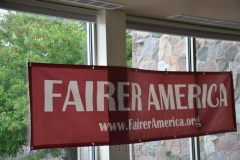 Fairer America August 1, 2020
