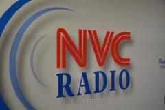 NVC Radio - Jan 8, 2020